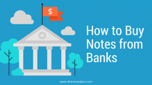 how-to-buy-notes-from-banks