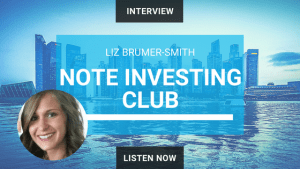 Note Investing Club